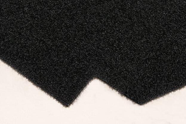 Mat op maat nodig? Deze matten op maat zijn daar perfect voor.